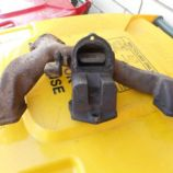 A12 Exhaust Manifold_1
