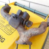 A12 Exhaust Manifold_2