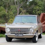 2015-08-23 Lowered Datsun 4 Small.jpg