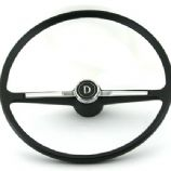 6 Steering Wheel Painted.JPG