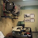 Datsun 1000 Cut Away Front.jpg