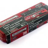 Sidchrome 21-piece socket set.jpg