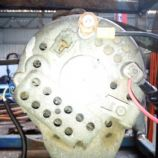 Mitsubishi A2t2497 alternator
